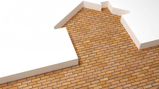 ملات خشک و ضرورت کاربرد آن در ساختمان