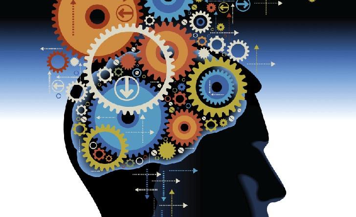 مفهوم صنعتی سازی