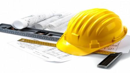 جایگاه مصالح نو در ساخت و ساز