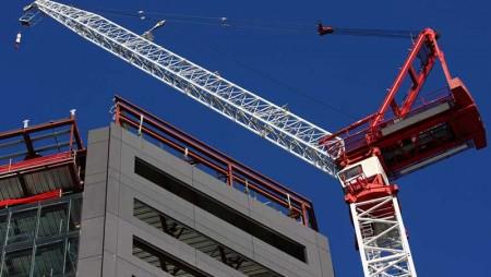 صنعتی سازی ساختمان، ضرورت عصر حاضر